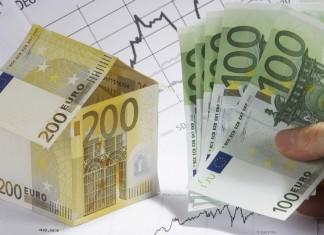 INGEGNERIA FINANZIARIA | CARTOLARIZZAZIONI | FINANZA