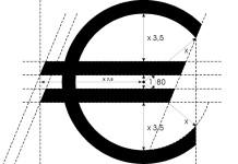 ECONOMIA   EURO   VALUTE   FINANZA