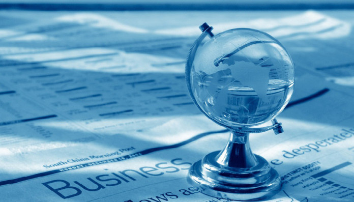 ECONOMIA | RISPARMIO | INVESTIMENTI | FINANZA | SPECULAZIONE