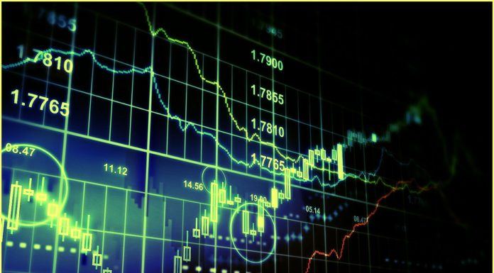 Strategia Market neutral