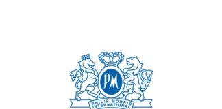 Logo Philip Morris