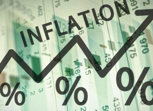 Inflazione in aumento: dobbiamo preoccuparci?