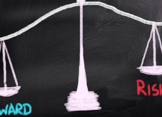 rischio e remunerazione teoria del prospetto