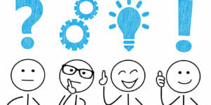 Idee geniali date per bidoni: cinque esempi