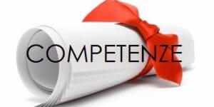 Competenze, modelli organizzativi e il caso Toyota