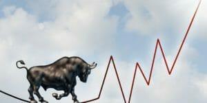 Ingegneria finanziaria – le strategie in opzioni