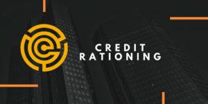 Il razionamento del credito: e-learning con Finance