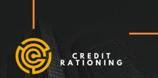 Credito - eLearning - FinanceCuE