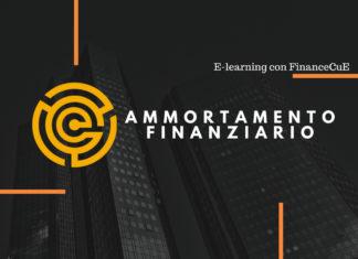 Ammortamento finanziario