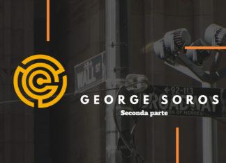 George Soros - parte 2