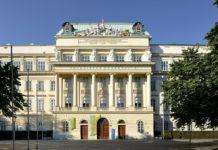 Scuola austriaca