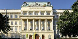 La scuola austriaca: origine, pensieri e critiche