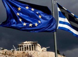 Grecia debito pubblico