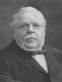 Robert Giffen