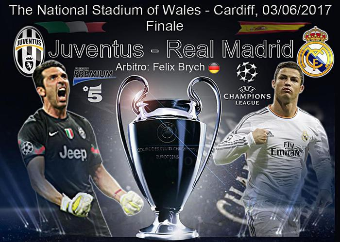 champions CR7
