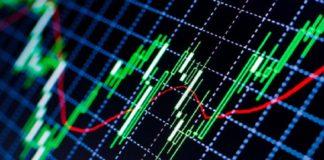 opzioni esotiche e volatilità
