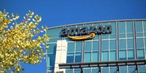 Amazon diventa banca?
