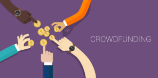 Investire in Midori startup crowdfunding