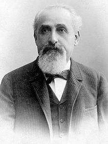 Emanuel Lehman