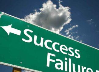 Cridi di impresa e previsione di insolvenza
