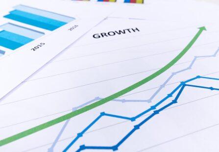Demografia e crescita economica: quali prospettive?