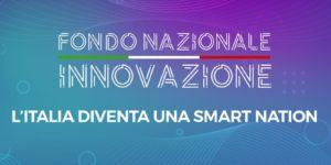 Piano Startup: 1 miliardo per l'innovazione