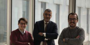Intervista al professor Amato parte 1: il franco CFA