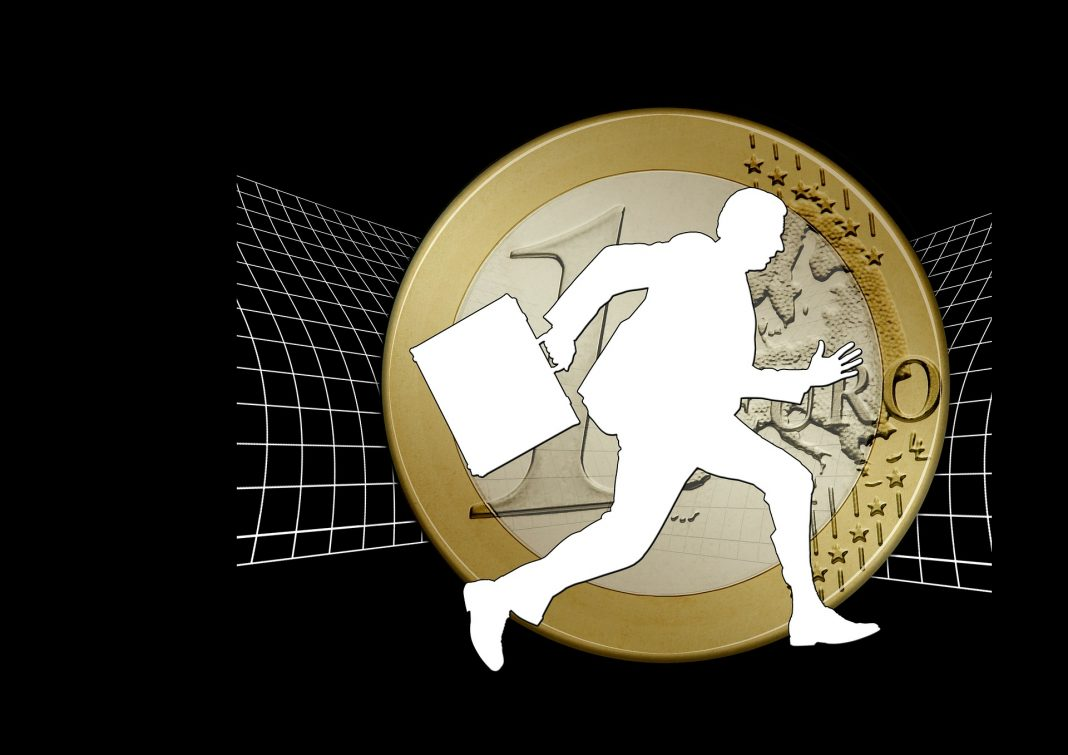 Evasione fiscale