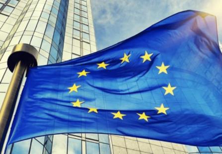 Fondi europei. Perché l'Italia non ne fa buon uso? I risultati