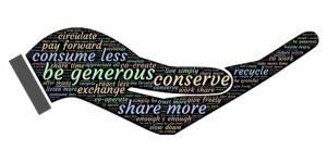 Il gioco dell'ultimatum e la convenienza dell'altruismo
