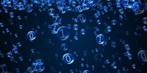 Euforia irrazionale: la bolla dot-com
