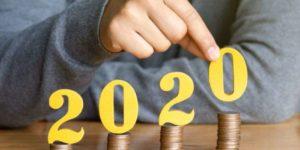 Legge di Bilancio 2020 approvata: ecco cosa prevede
