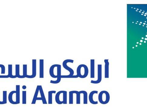 Finance su CuE e Aramco