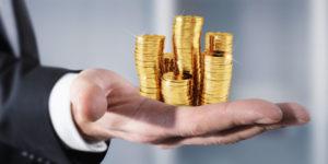 Il cash flow: un indicatore essenziale per lo stato di salute di un'impresa.