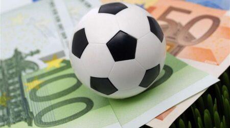 Nasce la Super League: terremoto nel mondo del calcio