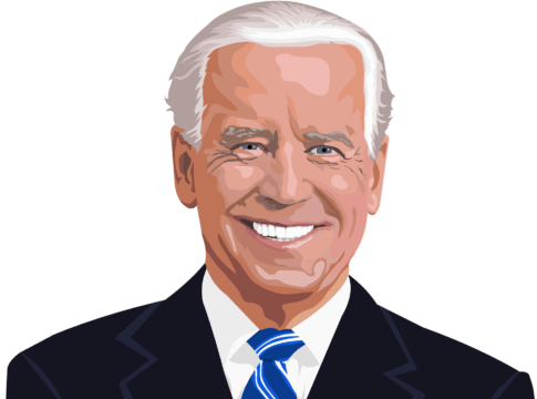 Biden contro Trump