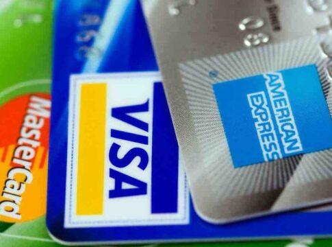 Carta revolving prepagata bancomat cashback