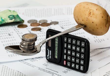 Crediti d'imposta e bonus : cosa prevede la Legge di Bilancio 2021