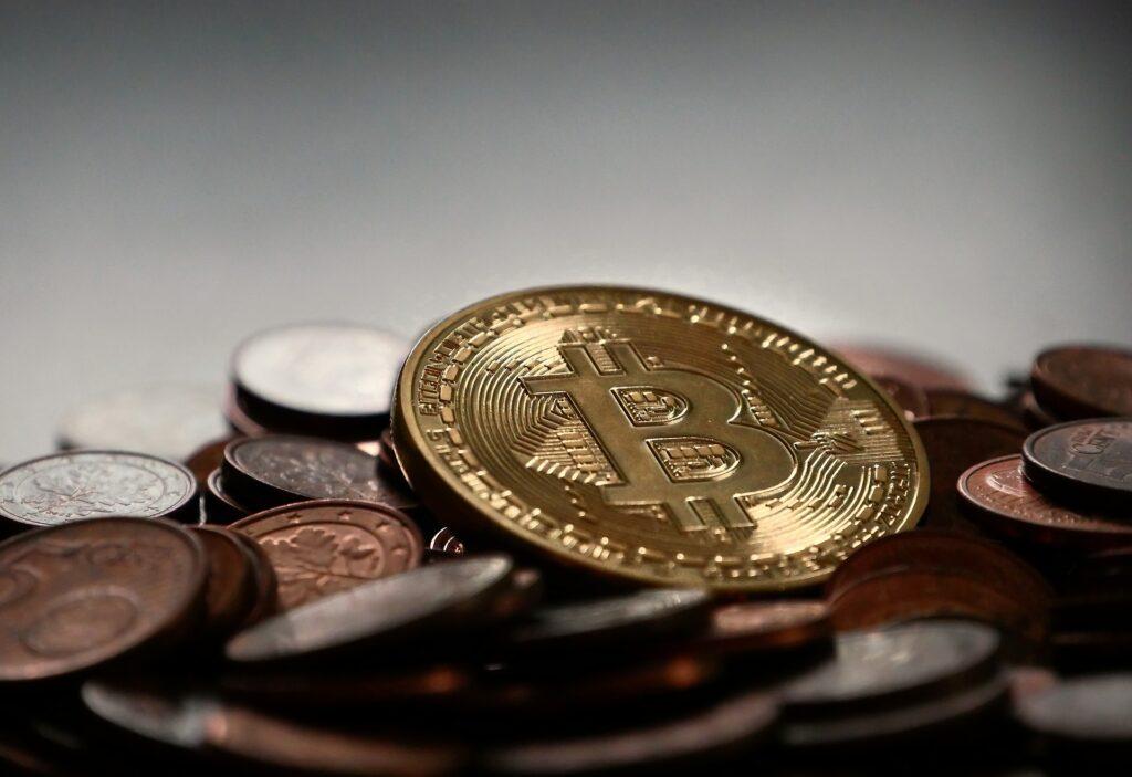 coinbase quotata in borsa