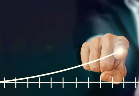 Correlazioni spurie: come dimostrare ciò che vuoi con la statistica
