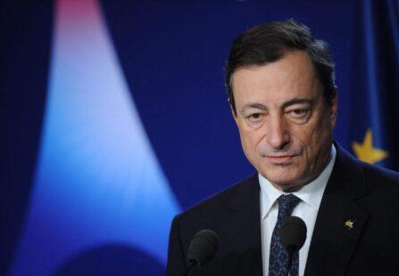 Bozza PNRR Draghi portata al CDM: cosa prevede?