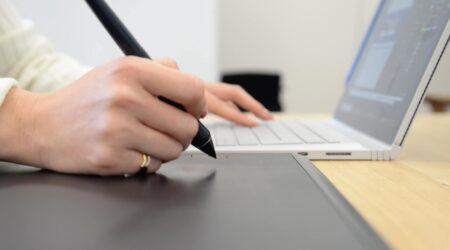 Firma digitale e DMS: la dematerializzazione dei documenti inizia da qui