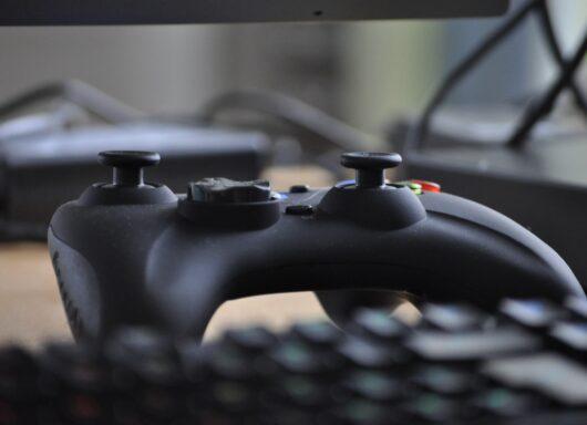 E-sport: un modello di business tra intrattenimento e innovazione