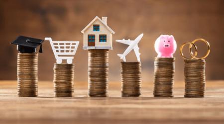 Cosa tenere in considerazione quando si sceglie un prestito personale