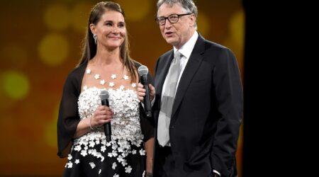 Bill Gates divorzio: con Melinda Gates finisce il matrimonio dopo 27 anni