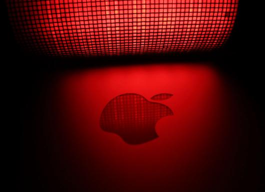 Apple e abuso di posizione dominante: subentra la Commissione Europea