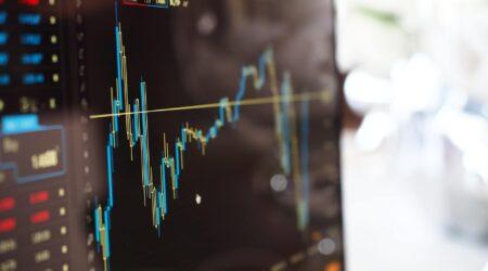 Btp 2051 borsa italiana: titoli indicizzati a un intrigante 1.7%