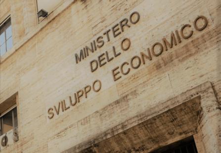 Industria 4.0 e MiSE: piani d'investimento da 286 milioni
