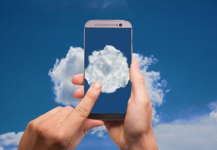 Cina: investimenti per 6 miliardi in servizi cloud nel primo trimestre 2021