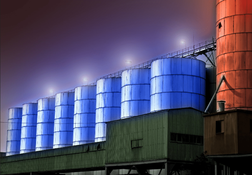 MiSe e industria 4.0